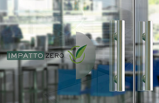 VBT Vetraria Bergamasca Tecnovetro - Design and manufacture